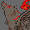 flamewolf Avatar