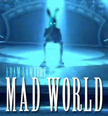 madworld42 Avatar