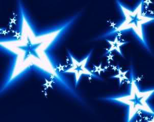 stardust Avatar